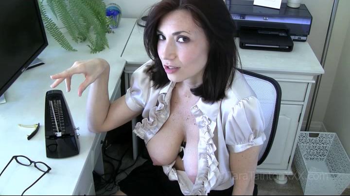Jane austen erotic sequels porn