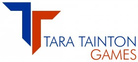 Tara Tainton Erotic Games Official Game Guide