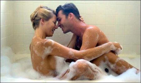 картинки про секс в ванне